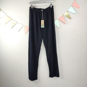 Prana Men's Momentum Yoga Lounge Pants NWT